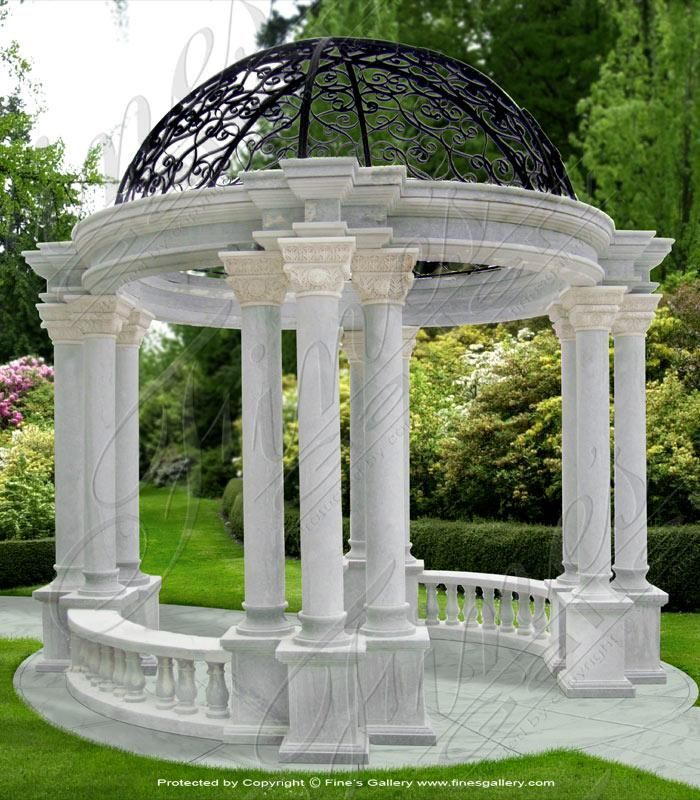 5 Reasonable Cool Tricks Black Roofing Bungalow Concrete Shed Roofing Black Roofing Homes Special Roofing Architecture G Gazebo Garden Gazebo Garden Fountains