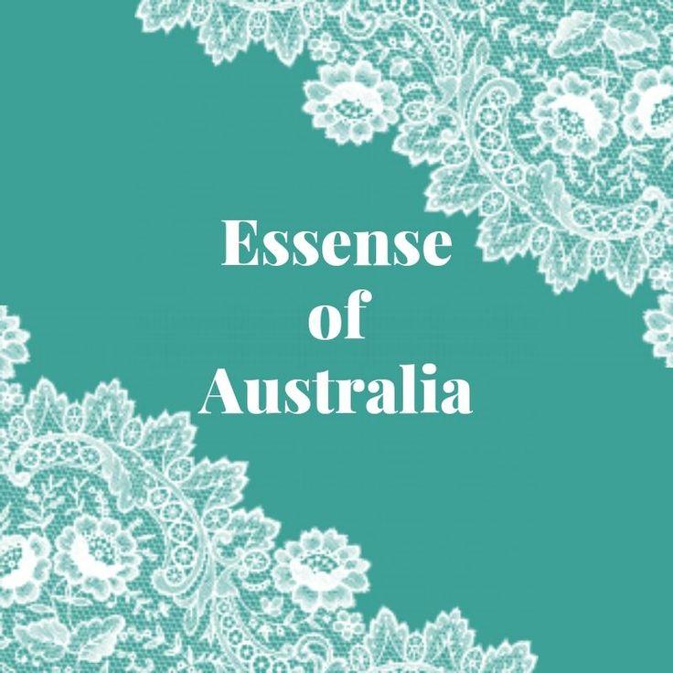 Essense Of Australia Wedding Dresses.