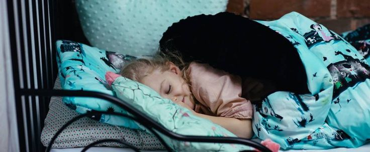 Sweet babys dreams with La Millou bedding sets!
