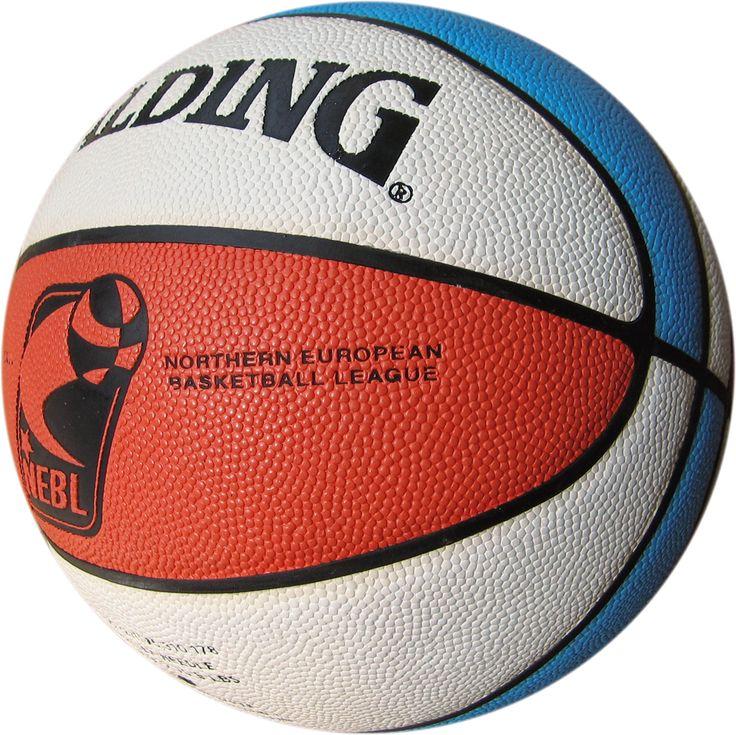 Spalding Basketball Balls Basketball Ball Basketball Basketball Coach