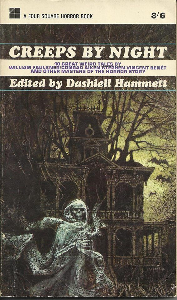 443 best haunted houses images on pinterest dream houses for Classic haunted house novels