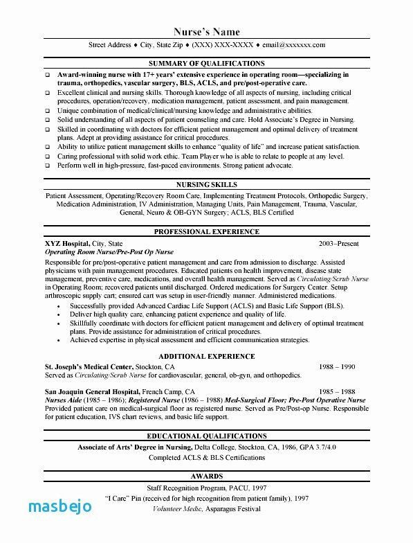 74 Awesome Photos Of Sales Associate Resume Examples 2016 ResumeExamplesFree