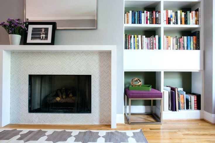 contemporary fireplace surrounds and mantels modern fireplace mantel kits modern fireplace surrounds mantels