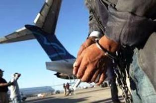 Extradita PGR a los EUA a probable responsable del delito de asociación delictuosa de narcotráfico - http://www.tvacapulco.com/extradita-pgr-a-los-eua-a-probable-responsable-del-delito-de-asociacion-delictuosa-de-narcotrafico/