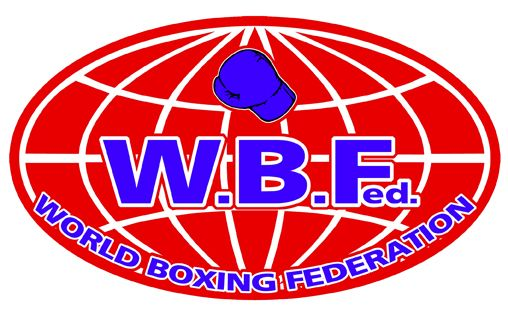 FOLLOW AND SHARE WORLD BOXING FEDERATION (WBF) ® – NEWS RELEASE: Diaz Gallardo Shocks Mothmora, Magwaca Edges Ganoy, Nonina Tops Graf Fort-de-France (April 2, 2017)– Three World Boxing Federation (WBF) World Championship fights found winners on Friday night, March 31. One in Fort-de-France, Martinique, and two in Cape Town, South Africa. One saw a reigning …