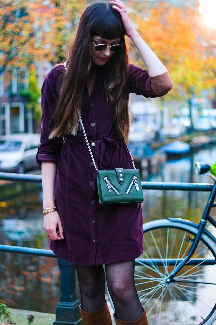 autumnal-outfit-in-amsterdam-fashion-blogger-kenzo-kalifornia-bag-7 bag, сумки модные брендовые, bags lovers, http://bags-lovers.livejournal