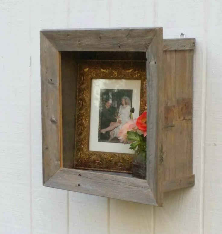 1152 best Shadow Box Ideas images on Pinterest | Schatten ...