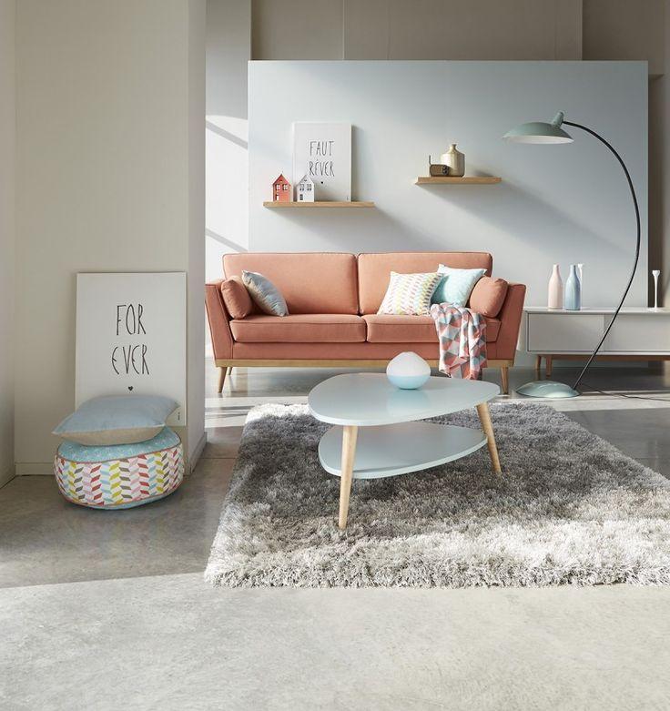 tasie canape recherche google interieur pinterest. Black Bedroom Furniture Sets. Home Design Ideas