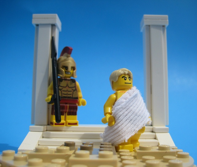 roman republic and julius caesar essay Julius caesar explores the dangers and attractions of both republicanism and  monarchy, revealing many parallels between ancient rome and elizabethan.