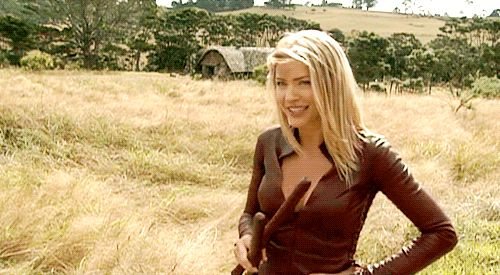Sexy Erotica Tabrett Bethell  nude (52 pictures), 2019, butt