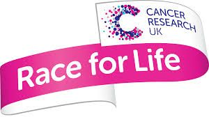 Image result for race for life recipes