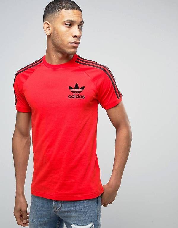 T Adidas Shirt Adidas Lokk Homme Homme T Shirt Adidas Lokk Shirt Homme T P0w8OnkX