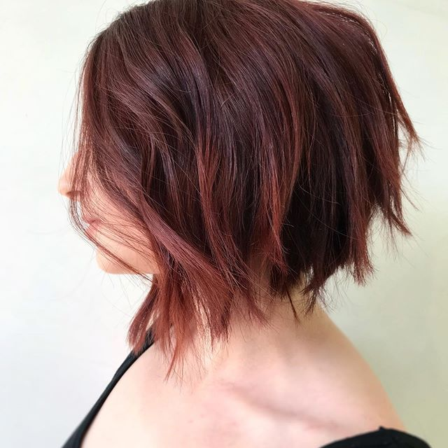55 Trendigsten Kurzhaarfrisuren Styling Frauen Mussen Sie Probieren In 2020 Kurzhaarfrisuren Styling Kurzhaarfrisuren Strukturiertes Haar