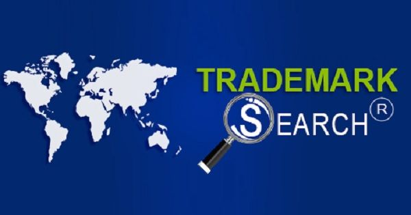 Free International Trademark Search in several regions: USA, France, Australia, Europe, Germany, Japan. Search your trademark registration now.