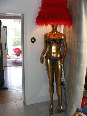Mannequin Lamp 167 best mannequin lamps images on pinterest | mannequin art
