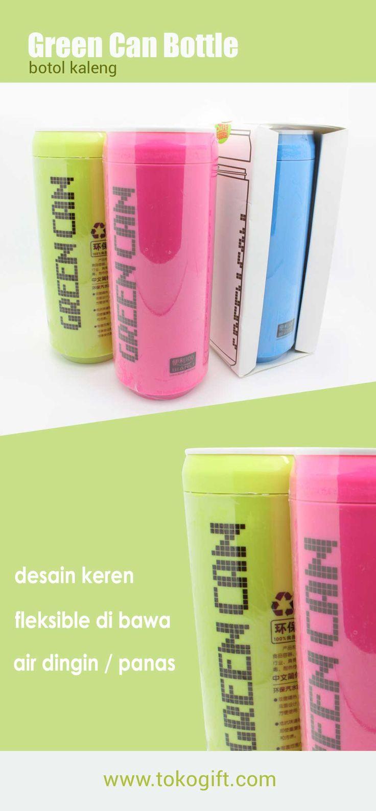 kaleng botol, check di tokogift.com