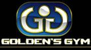 Gimnasio Golden's Gym #Cancún
