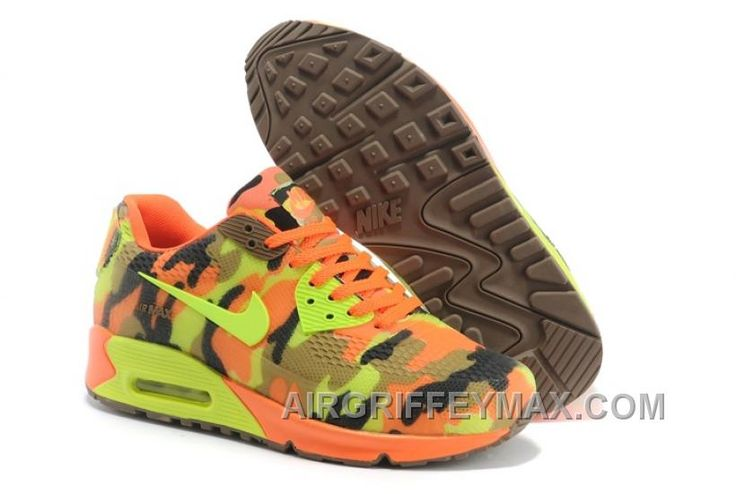 http://www.airgriffeymax.com/coupon-code-for-2014-new-nike-air-max-90-womens-shoes-hyp-kpu-tpu-2014-new-camo-orange-new-arrival.html COUPON CODE FOR 2014 NEW NIKE AIR MAX 90 WOMENS SHOES HYP KPU TPU 2014 NEW CAMO ORANGE NEW ARRIVAL Only $97.00 , Free Shipping!