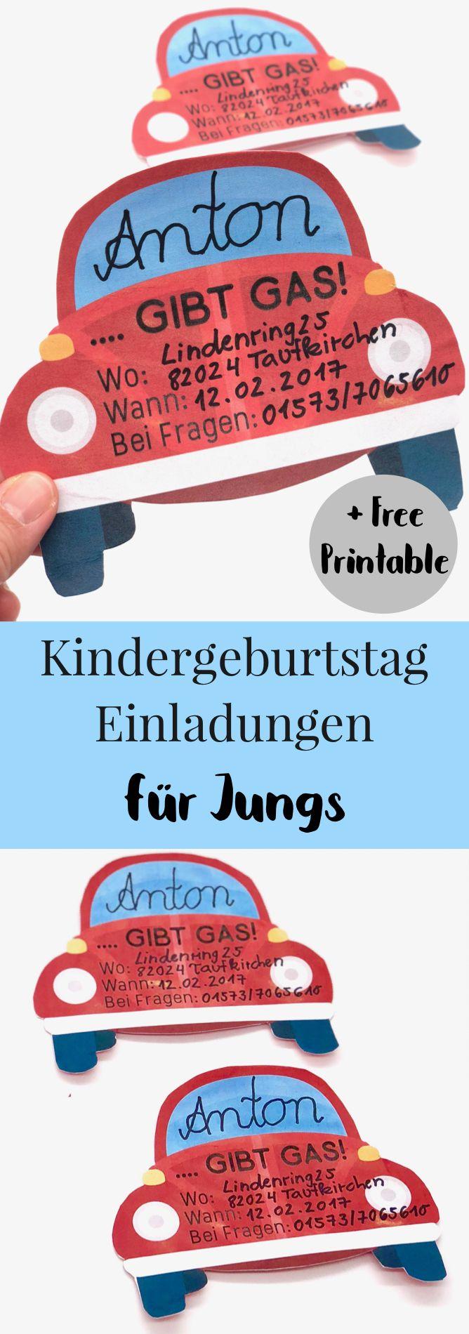 Großartig Vertragsvorlage Buchen Zeitgenössisch - Beispiel Business ...