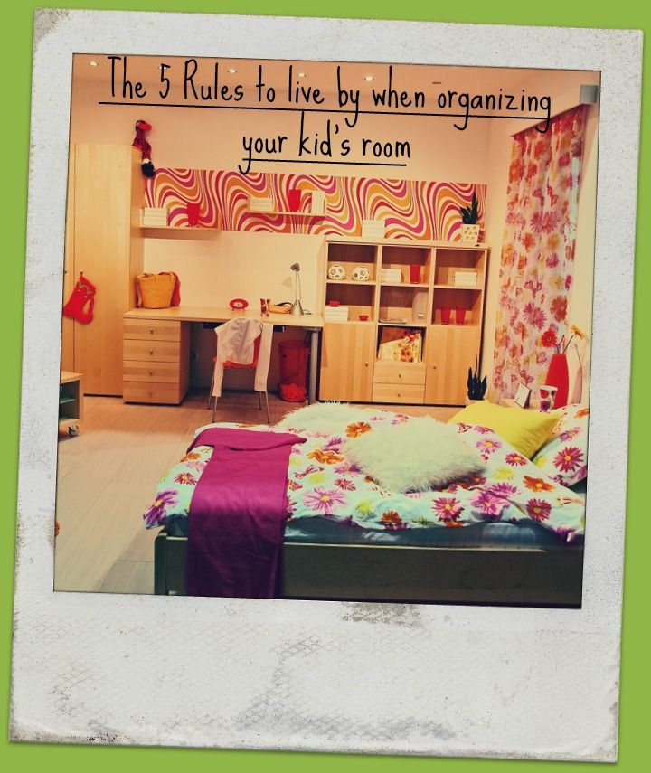1000+ Images About House Rules On Pinterest