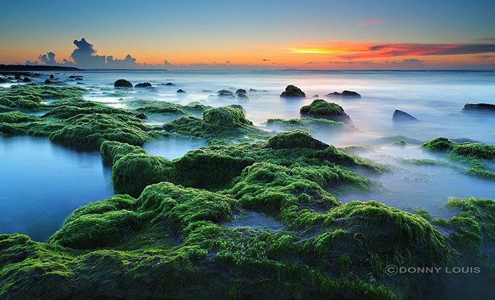 East Nusa Tenggara, Indonesia - be there http://www.wego.co.id/?ts_code=464dc&sub_id=&locale=id&utm_source=464dc&utm_campaign=WAN_Affiliate&utm_content=text_link