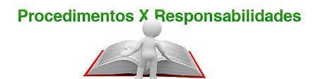 CONSTRUINDO COMUNIDADES RESILIENTES: Conhecendo As Atribuições da COMPDEC