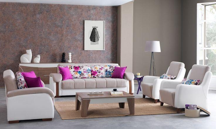Tolena Koltuk Takımı Tarz Mobilya | Evinizin Yeni Tarzı '' O '' www.tarzmobilya.com ☎ 0216 443 0 445 📱Whatsapp:+90 532 722 47 57 #koltuktakımı #koltuktakimi #tarz #tarzmobilya #mobilya #mobilyatarz #furniture #interior #home #ev #dekorasyon #şık #işlevsel #sağlam #tasarım #konforlu #livingroom #salon #dizayn #modern #photooftheday #istanbul #berjer #rahat #salontakimi #kanepe #interior #mobilyadekorasyon #modern