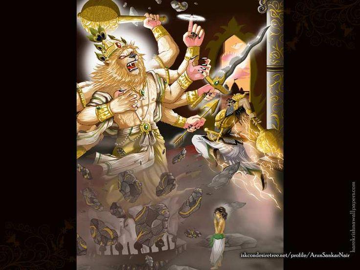http://harekrishnawallpapers.com/sri-narasimha-deva-artist-wallpaper-005/