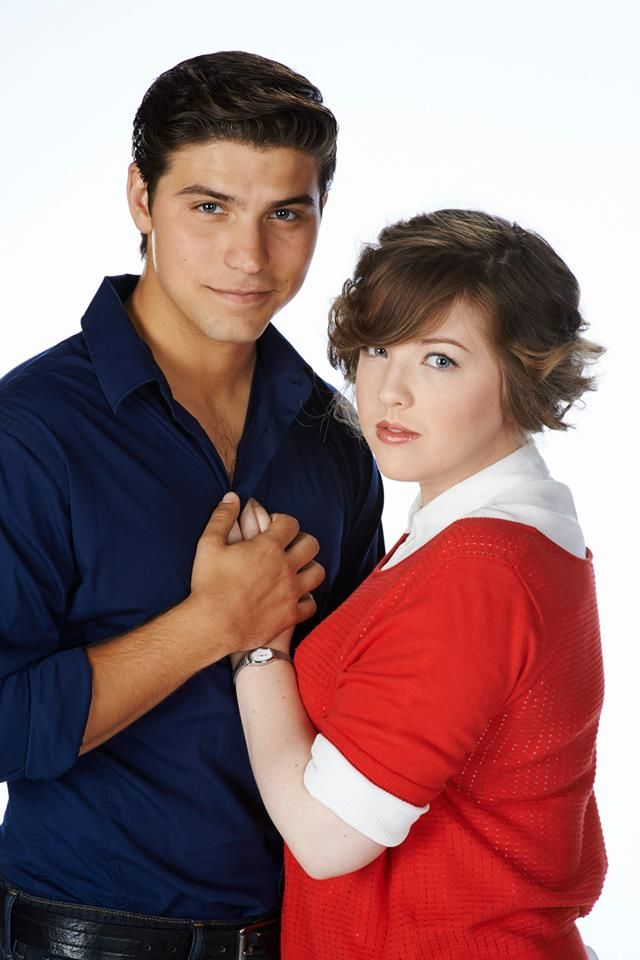 Aislinn paul and luke bilyk dating service. cross cutting relationships relative dating and absolute.