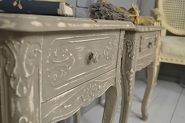 35 Best Our Small Tables Images On Pinterest Small Tables Shabby Chic Furniture And Bedroom