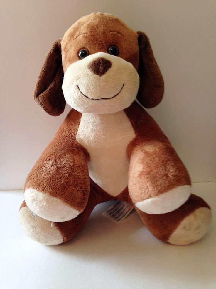 Build A Bear Allergy Friendly