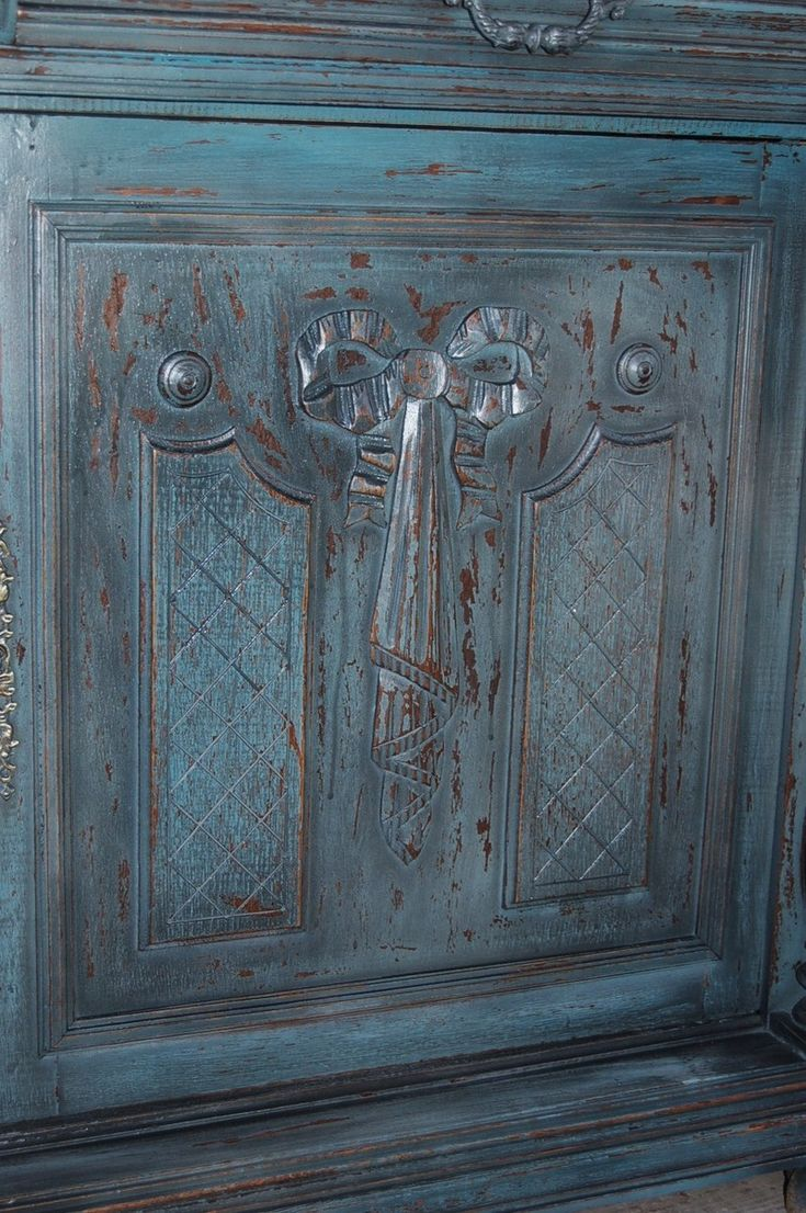 19 best cabinets images on pinterest antique furniture cabinets and armoire. Black Bedroom Furniture Sets. Home Design Ideas