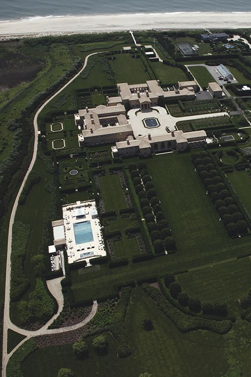 teamfytbl:    Hamptons | Source | More