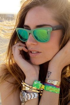 sunglasses on sale ray ban  17 Best images about Ray-bands on Pinterest