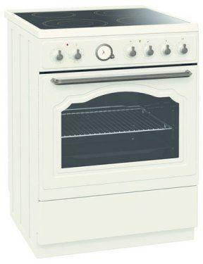GORENJE EC 67 CLI – купить электрическую плиту gorenje EC 67 CLI, цена, отзывы. Продажа электрических плит gorenje (Горенье) в интернет-магазине ЭЛЬДОРАДО