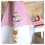Kids Kitchen Set Tutorial - Part 2 - The Crafty Mummy