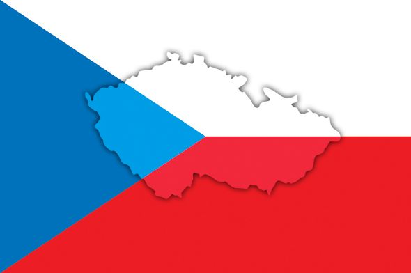 A good site with a wealth of information on genealogy and Bohemia, the Czech Republic, and Czechoslovakia.  Part of a much larger site.