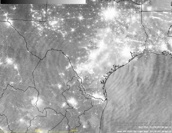http://www.theatlantic.com/technology/archive/2014/04/a-bullseye-in-the-sky-over-texas/360705/