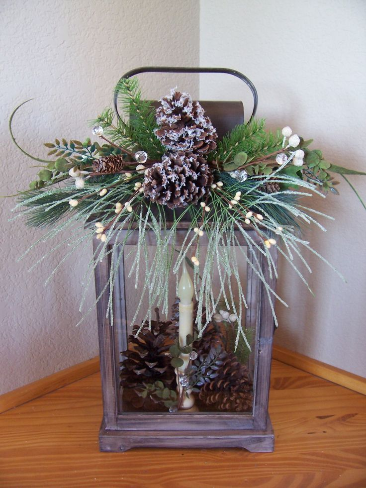 1000  ideas about pine cone decorations on pinterest