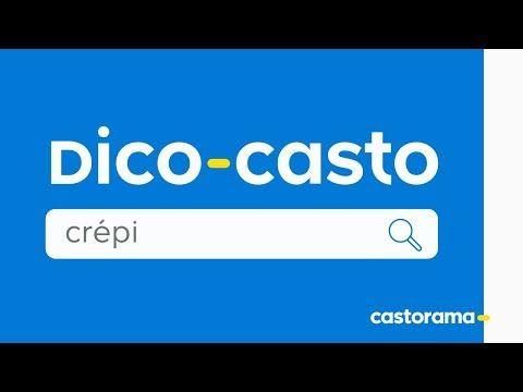156 best Castorama images on Pinterest