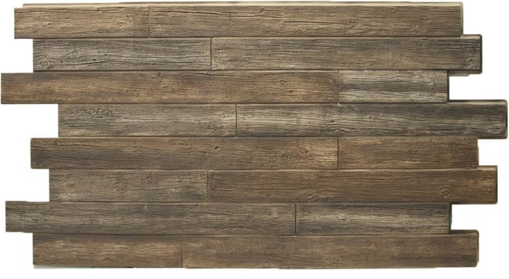 Weathered Wood Siding Tongue Groove Rustic Wood Panels