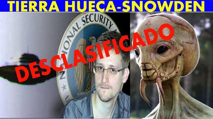 """""""SNOWDEN"""" Edward Snowden ANUNCIA INFORMACION sobre OVNIS que salen del interior de la tierra  FANPAGE y paginas recomendadas y relacionadas  OVNIS Y EXTRATERRESTRES - https://www.facebook.com/Ovnis-y-Extraterrestres-en-el-Amanecer-de-un-Nuevo... http://webissimo.biz/snowden-edward-snowden-anuncia-informacion-sobre-ovnis-que-salen-del-interior-de-la-tierra/"""