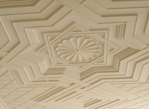 The 25+ best Plaster ceiling design ideas on Pinterest ...