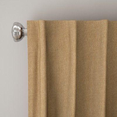 Best 25 Gold Curtains Ideas On Pinterest Gold Sparkle