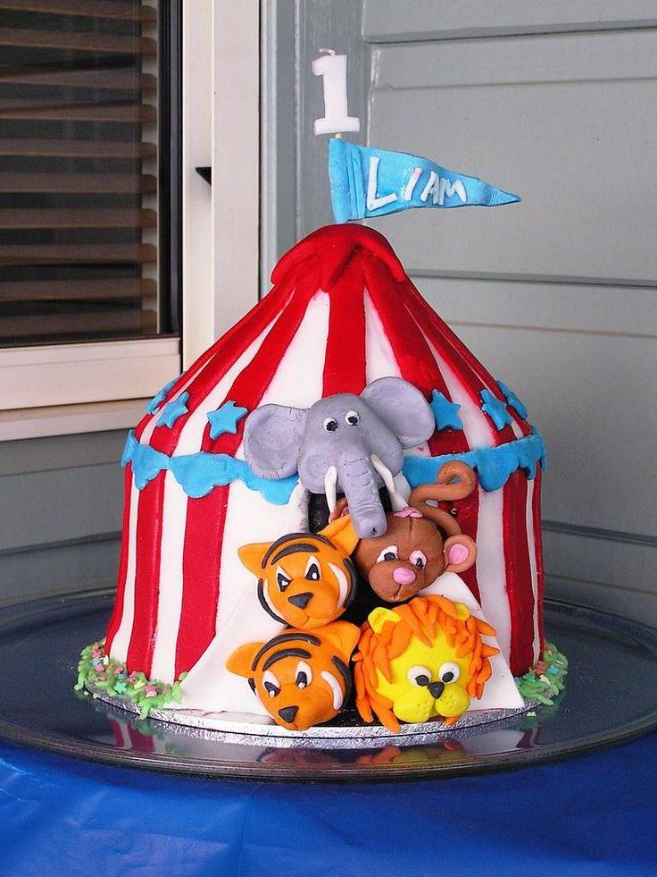 Dog Birthday Cake Mckinney Tx