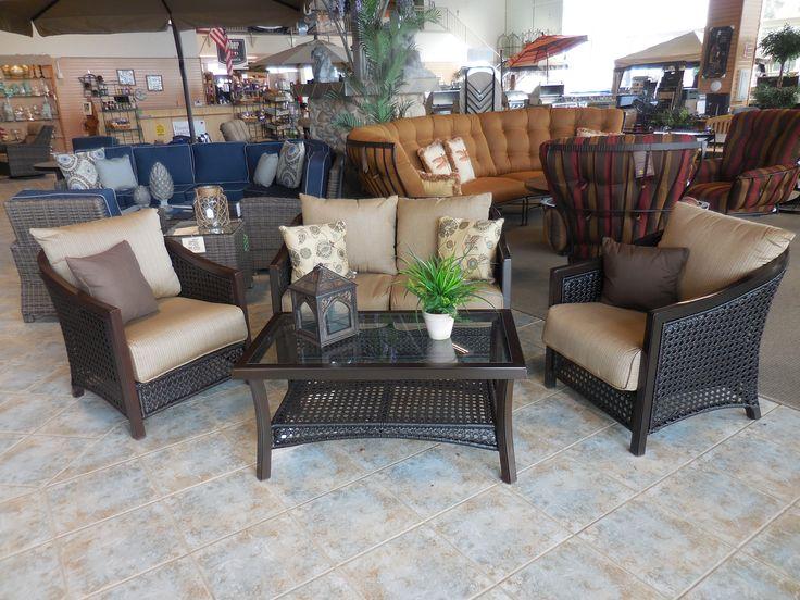Cranston. Outdoor FurnitureBalconyMountainPatio