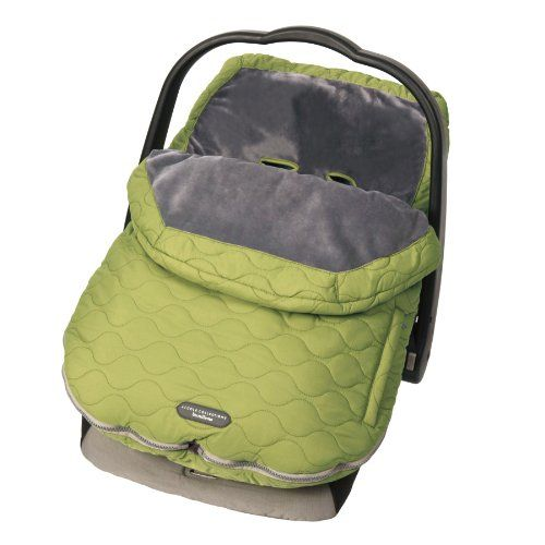 Jj Cole Urban Bundleme Sprout Infant 33 79 Car Seats
