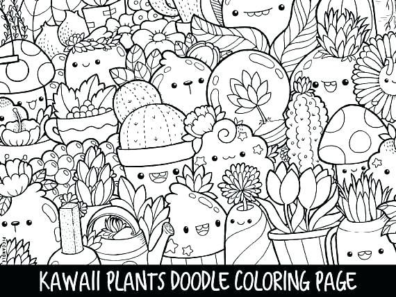Cute Coloring Pages Printable Girly Pictures For Girls Free