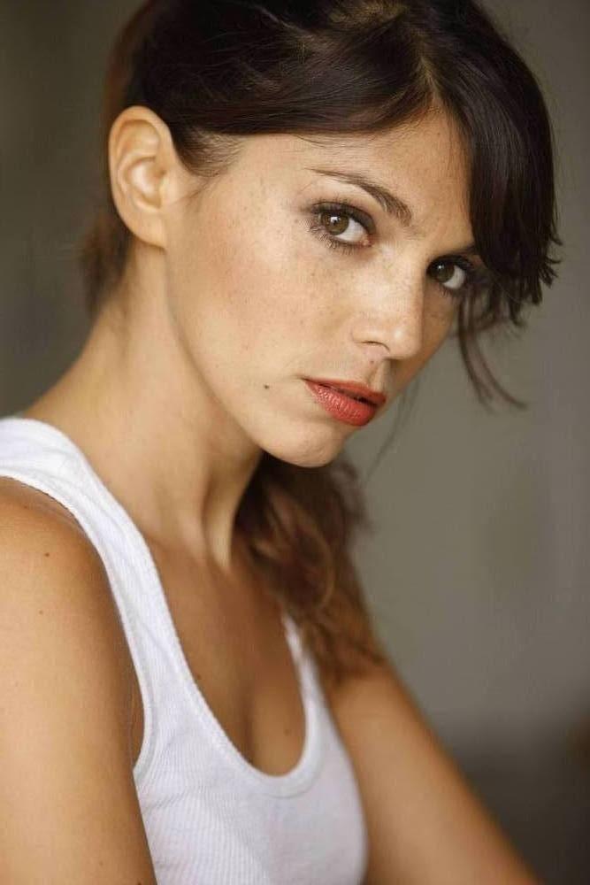 Blog of Anna Angelina Wolfers... ------- http://www.annawolfers.com