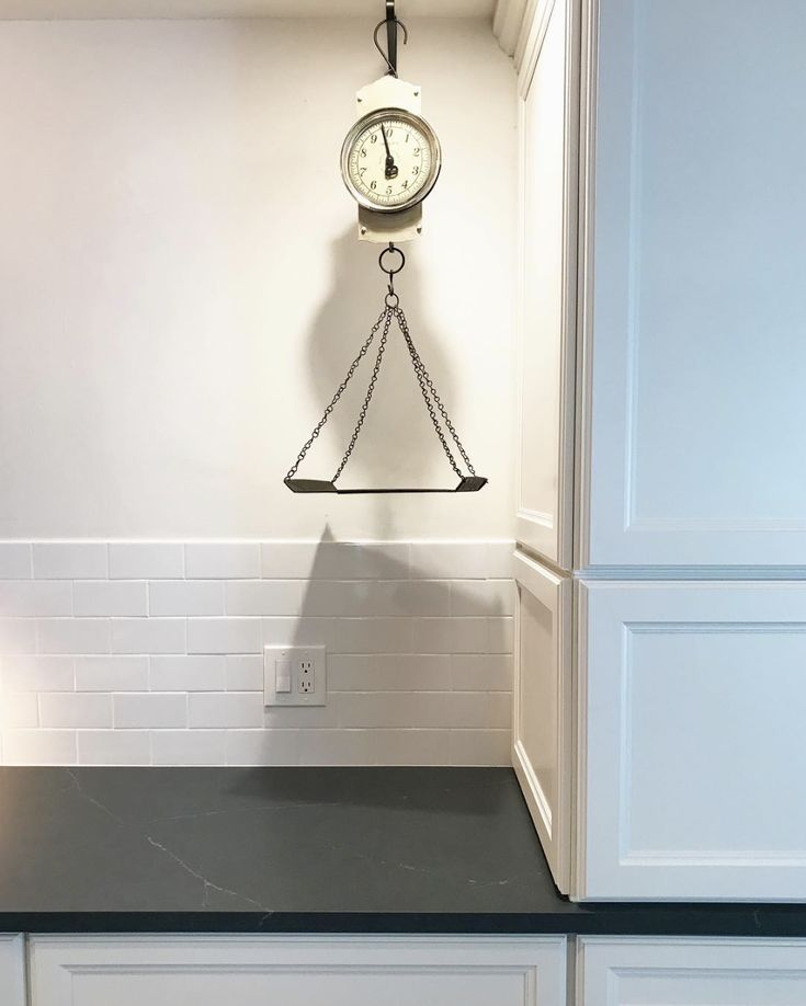 Best 25+ Hanging Scale Ideas On Pinterest